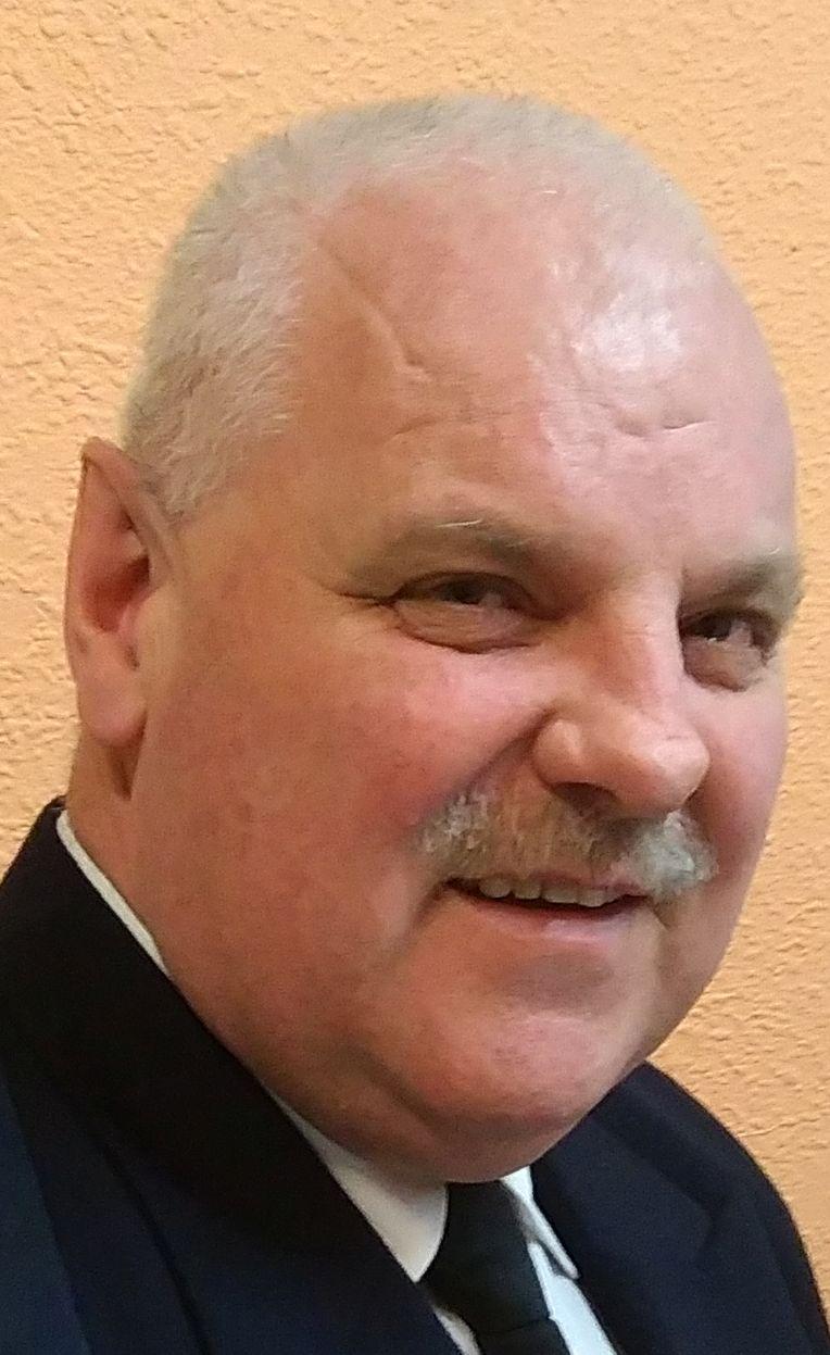 Grzegorz Adamski