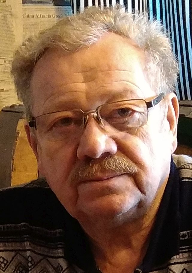 Henryk Kulinowski