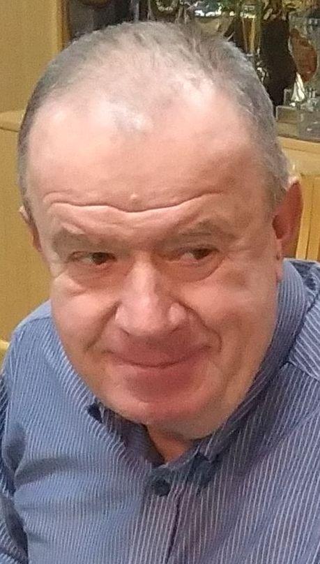Janusz Jeske