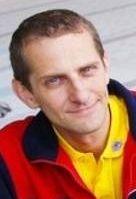 Piotr Zagajewski
