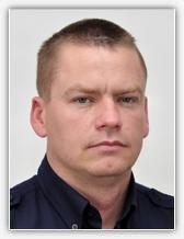 Dariusz Białkowski