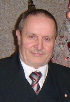 Jerzy Duszewicz