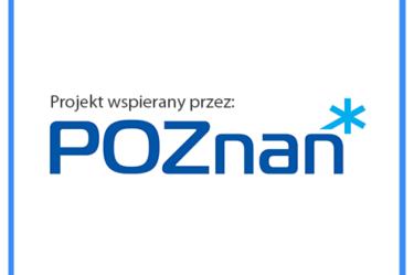 Wspierane-przez-Poznan