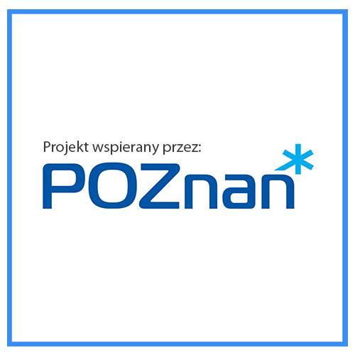 Prowadzenie profilaktyki i edukacji na obszarach wodnych miasta Poznania