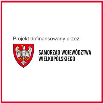 Dofinansowanie WOPR przez Samorząd Województwa Wielkopolskiego