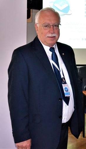Jacek Skitek