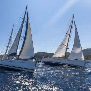 Boatex 2018 – targi sprzętu i sportów wodnych