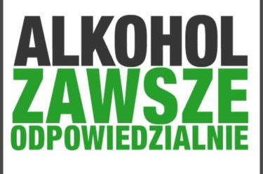 Alkohol-Zawsze-Odpowiedzialnie-_logo