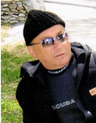 Andrzej Ratajczak