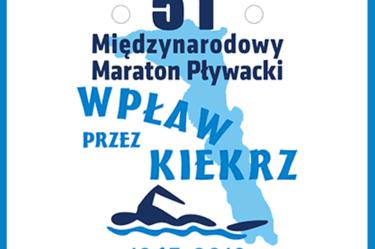 51.-Wplaw-przez-Kiekrz-(komp)