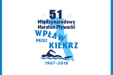 51.-Wplaw-przez-Kiekrz-(komp2)