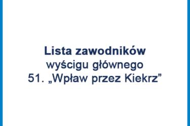 Lista_zawodnikow_WpK