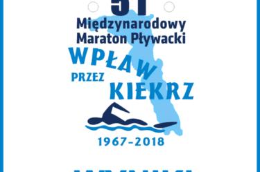 51.-Wplaw-przez-Kiekrz-WYNIKI