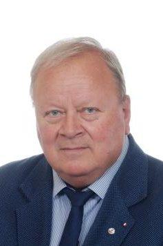 Remigiusz Nowak